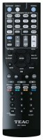 AG-D500_Remote
