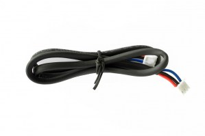 EX-PHONO-2X-Cable-12V-web-1000x1000