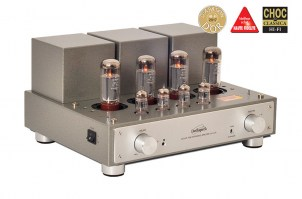 LM-1000x660-main-product-LM211-AWARDS